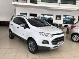 Ford Ecosport Freestyle 1.6 Flex - 2016