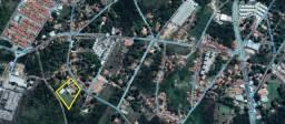Exclusivo! Terreno com área de 8.920,97m² - Ideal para Construção de Empreendimento