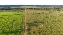 Fazenda 7.780 hectares para lavoura #15