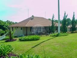 Chácara à venda em Capão alto, Lapa cod:141314