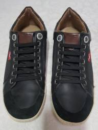 Roupas e calçados Masculinos - ABCD bb021aea177