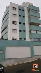 Apartamento para alugar na Vila Estrela Ref 650-L