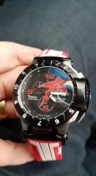 dcb5ff18f3d Relógios Tissot - Primeira Linha Novos