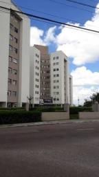 Apartamento portão 94,80m2 - 3 quartos