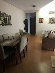 Apartamento à venda com 3 dormitórios em Petrópolis, Porto alegre cod:6200