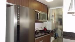 Apartamento à venda com 2 dormitórios em Menino deus, Porto alegre cod:4172