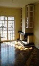 Apartamento à venda com 2 dormitórios em Cidade baixa, Porto alegre cod:2543