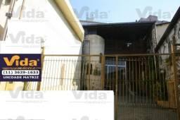 Loja comercial para alugar em Centro, Osasco cod:25863