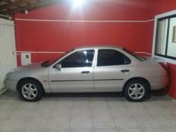 Ford mondeo - 1998
