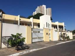 Apartamento 01 quarto prox. Av. São Sebastião