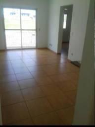 Apto Centro Jandira 2 dorms 1 suite Financia