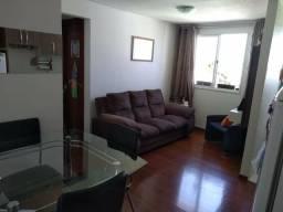 Apartamento Semi mobiliado no Morada dos Alpes