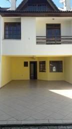 Sobrado triplex Jardim das Américas - 04 dormitórios - R$ 549,500,00