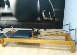 Pilates Reformer ISP