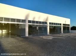 Loja comercial para alugar em Jardim beira mar, Capão da canoa cod:16705842