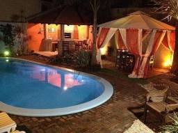 Casa para alugar com 3 dormitórios em Zona nova, Capão da canoa cod:38939