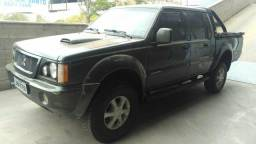 L200 2003 gls - 2003