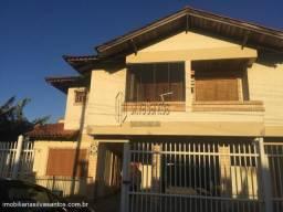 Apartamento para alugar com 2 dormitórios em Zona nova, Capão da canoa cod: *
