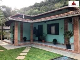 Chácara à venda em Serafin, Luiz alves cod:CH00053