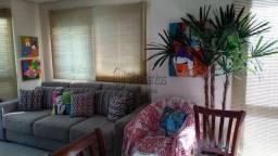 Apartamento para alugar com 2 dormitórios em Centro, Capão da canoa cod:16703408