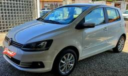 VW Fox Comfortiline 1.6 15/15 - 2015