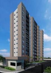 Apartamento à venda com 2 dormitórios em Jardim antartica, Ribeirao preto cod:V175637
