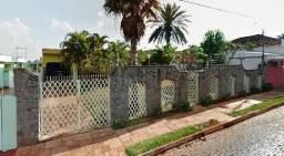 Casa à venda com 4 dormitórios em Centro, Jardinopolis cod:V104198