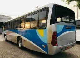 Ônibus De Viagem ! - 2017