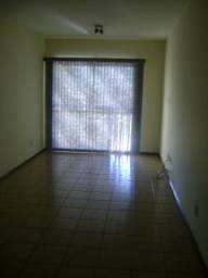 Apartamento à venda com 3 dormitórios em Campos eliseos, Ribeirao preto cod:V102812