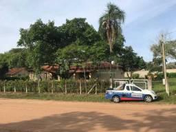 Rural na cidade de Itirapina cod: 78346
