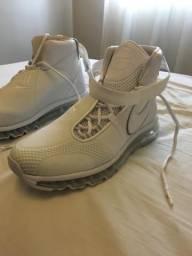 Nike Air Max Hi 360