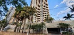 Apartamento no edifício marrocos com 4 dormitórios para alugar, 225 m² por r$ 2.950/mês -