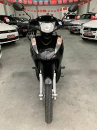 Honda Biz KS 125cc - 2011