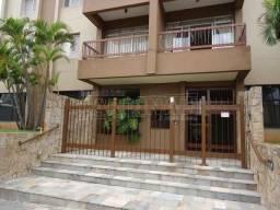 Apartamentos na cidade de São Carlos cod: 332