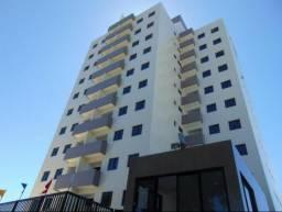Residencial Vista Bela, 2 quartos com suíte em 59m² - Por 269.000 no Cabula