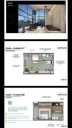 Studios Ventura Pinheiros