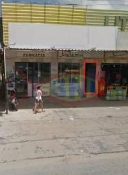 [SCA-907] Sala CML/ Av. Moema Tinoco - Natal/RN