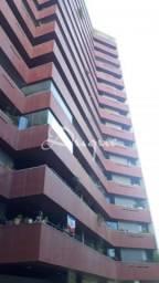 Apartamento, Pituba, 4 Quartos, 2 Suites,