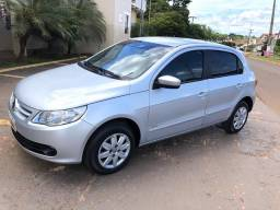 GOL TREND G5 Completo - 2013