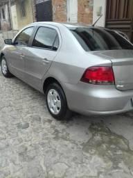 Volkswagen - 2011