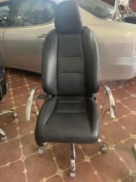 Cadeira personalizada faça sua encomenda varios modelos