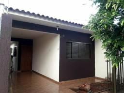 Casa, Bairro Monte Cristo, Paiçandu/PR