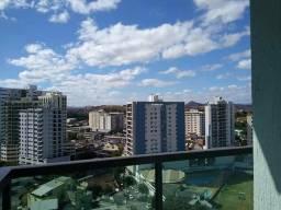 Lindo apartamento Ed Mont Blanc - Três Rios-RJ