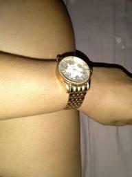 relógio Champion zerado