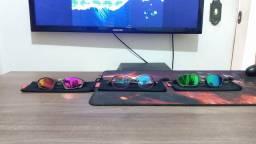 Óculos Oakley Juliet/ Penny / Romeo 2 Premium