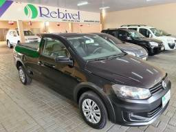 VW Saveiro 1.6 Mi/ 1.6 Mi Total Flex 8V