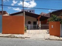 Casa 3 dormitórios a venda