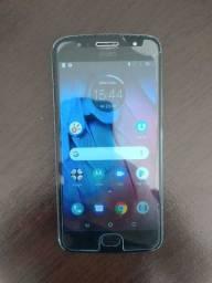 Moto G5s 32GB