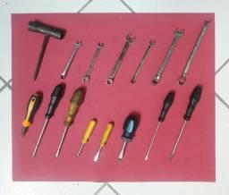 Kit ferramentas - Só 120,00 - 9 9 4 6 3 - 9 1 7 3 (Whatsapp)