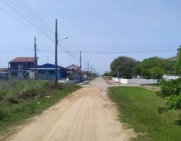 Terreno na Zona Sul - Balneário Rincão/ SC